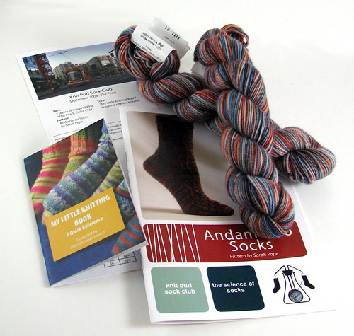 sock_club_2008-09_kit