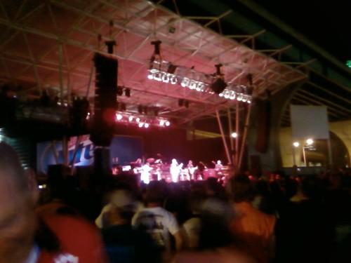 summerfest grounds. Summerfest grounds concert