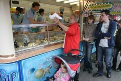 CANON EOS10D Blasheimer 152 (uwesnet1206) Tags: kirmes blasheimermarkt blama blasheimermarkt2008
