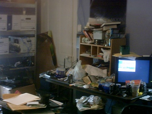 messy_room-1