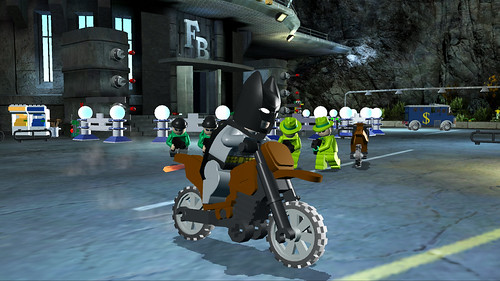 Batmotorcycle.jpg