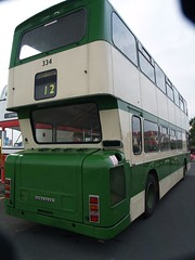 Leyland Atlantean Double Decker Buses - 1979 (imagetaker!) Tags: england bus buses photographer wheels transport rides publictransport automobiles psv classicvehicles motorvehicles oldbuses busphotos busphotography publicservicevehicles peterbarker classicbuses busshow leylandatlantean transportimages imagetaker1 britishbuses ukbuses petebarker imagetaker transportphotography britishclassiccars classicmotors busesuk blackpoolbuses busimages buscollection busesintheuk cooltransportphotos flickrbusphotos transportphotos aolbusimages aolbusphotos googlebusphotos yahoobusphotos mnsbusimages mnsbusphotographs yorkshirerepublic englishclassictransport englishclassiccarshows classicoldbuses englishcarshows britishtransportimages transportpictures busesof1979 leylandatlanteandoubledeckerbus1979 leylandatlanteandoubledeckerbuses1979 buscollections classicbuscollections photographyofbuses imagesofbuses photographsofbuses photosofbuses picturesofbuses worldbuses worldofbuses busesoftheworld busfotos fotosofbuses transportrallys