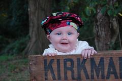 (foriamtraci) Tags: baby photography babyphoto babymodel photographychild momwithacameraphotography modelinfant photographybaby