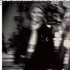 ysinembargomagazine17_Página_40 (gabriel-magri) (fernandoprats) Tags: art photography layout design flickr arte culture myspace kiddo pdf fotografia collaborative society fp diseño cultura sociedad facebook semiotics deleuze uu hi5 rhizome ezine disseny doubleyou youtube designmagazine semiotica yse freedownload rizoma jefsafi culturaltheory tumblr issuu oriolespinal ysinembargo fernandoprats albertjorda riveravaldez joëlevelyñfrançoisdézafitkeltz ysinembargomagazine lisakehoe estudiprats hernandardes brancollina collaborative20 descargagratuita yanomano mrgonzales leoniepolah billhorne disreconstruct ronherrema oliviergilet nataliaosiatynska gabrielmagri emiliacavecedo stefanopereztonella messupmessage ysinembargomagazine17 nevusproject daliborlevicek