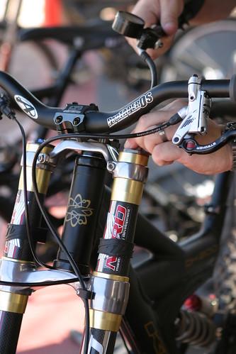 Interbike08ManitouDorado2