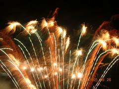 Excellent Flares (EpicFireworks) Tags: stars star fireworks guyfawkes firework burst pyro 13g epic barrage pyrotechnics sib
