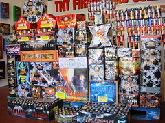 Nothing but the Best (EpicFireworks) Tags: light fireworks firework bonfire burst pyro 13g epic pyrotechnics ignition singleignition