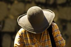 (MonicaDiBlasio) Tags: eu soe chapéu anacastro zélobato pedradeguaratiba lilicamartinusso zémartinusso adrianalobato tatainasapateiro