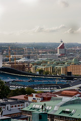 _MG_6876 (ourgun) Tags: travel europe sweden stadium gothenburg sverige goteborg thelipstick gteborg