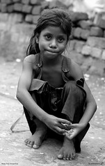 Girl Child (Social India) Tags: portrait photojournalism hunger lives makepovertyhistory humanrights society healthcare tradejustice thirdworld girlchild whiteband debtcancellation livelihoods fightforpeace peoplesportrait genderequality millenniumcampaign millenniumdevelopmentgoals righttoeducation freedomfromhunger indiangirlchild saynotocorruption righttofoodheath socialawarness socialattitudes womensrights againstsexdetermination womensurvivalanddevelopment hivaidsandwomen womensresistance womeninstruggle fightagainsthunger publicaccountability onebillionpeoplegohungryeachday saynotounfairsocialsystem saynotounfairworldorder saynotounfairtrade wecanmakewarterrorismandhungerhistoryinourlifetime everyday50000peopledieasaresultofextremepoverty endextremepovertyby2015 faowarned thatisnotcapitalism moreandbetteraid educationforallboysandgirls righttocredit 11trillionblackmoneymaybestoredintaxhavens saynotoblackmoney stoptheblackmoney