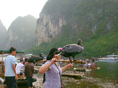 DSCN6913 (Cashiya) Tags: guilin yangshuo weststreet guanxi