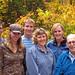 28 Mike, Andrea, Scott, Dianne, Erin, Jack on the Cottage Deck_edited