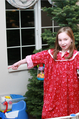 christmas_tree_organization
