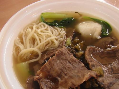 12-10 Eastern Noodles