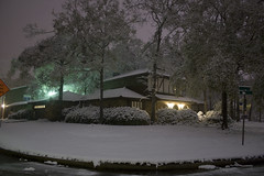 snowinnewport53v01