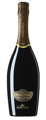 MADREPERLA (PressCom - The media link) Tags: montepulciano marche vino verdicchio spumante madreperla metodoclassico montecarotto moncaro
