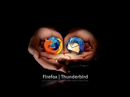 Firefox Walpapers 12