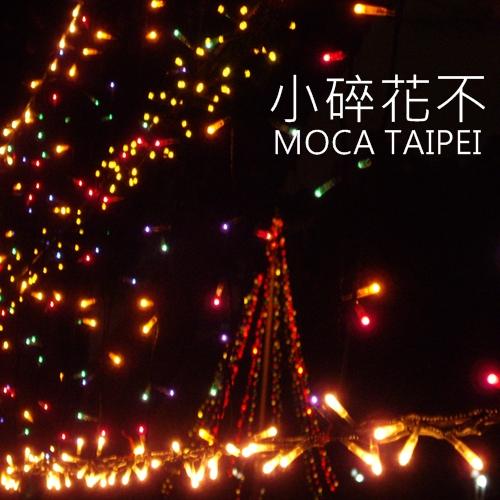 MOCA 12