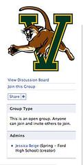 Marketing su Facebook: il caso College Prowler