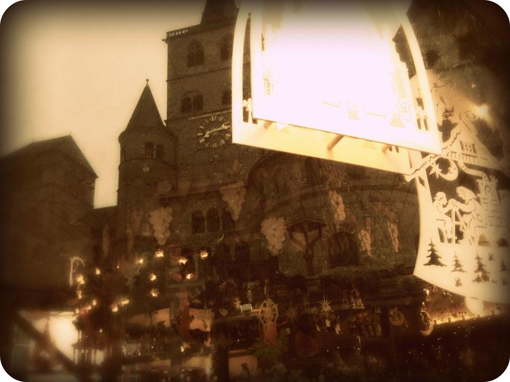 Trier Christmas Market 12-18-08 026a