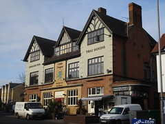Picture of Green Dragon, N21 2QP