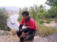 MOUNT ABU (ANOOP ANU) Tags: anoop ranchi