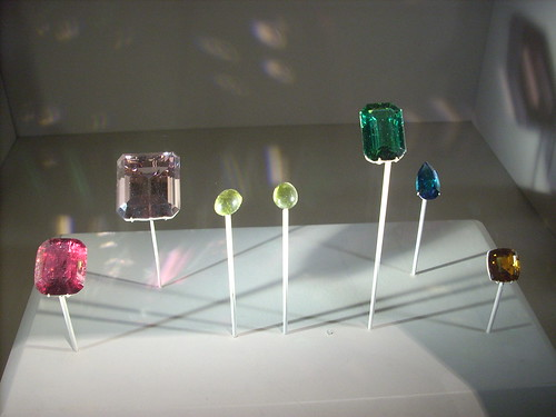 Jewels A