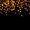 Happy New Year! (koinis) Tags: new rain john happy golden bokeh year sigma explore 24 18 sparks sqr koinberg koinis lightofnight