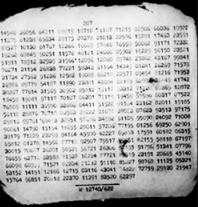 Spy Nickel Code