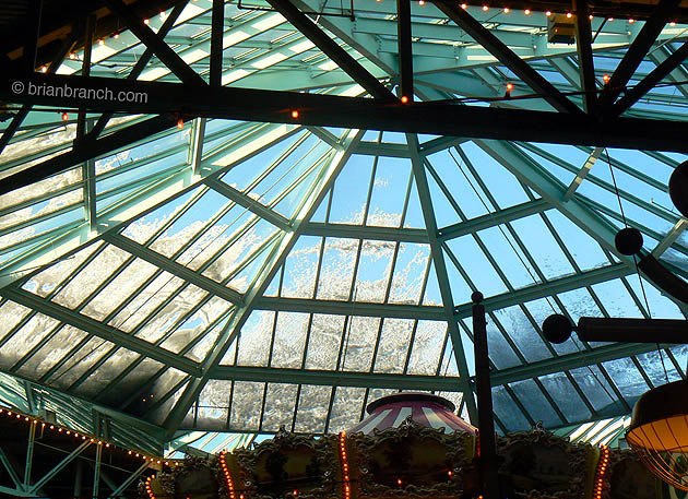 P1230311_crystal_roof