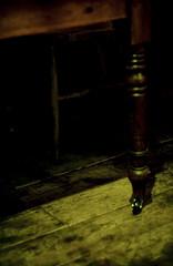 . Song Of The Black Lizard - II . (3amfromkyoto) Tags: cambridge black pub song lizard pinkmartini 美輪明宏 3amfromkyoto akihiromiwa kurotokage songoftheblacklizard 黒蜥蝪