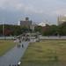 原爆ドーム:Peace Memorial Park