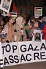 "Massacre in Gaza protests Sheffield 29th Dec 08 • <a style=""font-size:0.8em;"" href=""http://www.flickr.com/photos/73632013@N00/3164431349/"" target=""_blank"">View on Flickr</a>"