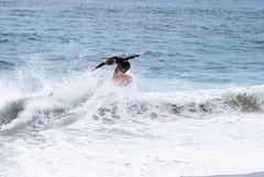DSC_3063 (patronsaintjofro) Tags: sandiego skimboarding skim skimfiesta