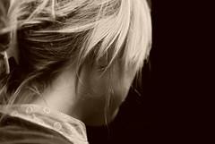 :: 'it's your depression speaking' (petite_noire) Tags: nikon poland polska krakow f2 d200 krakw 135mm nikond200 krakoff petitenoir petitenoire