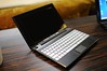 Freescale Netbook