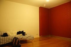 My Room - Jimdo WG (2)