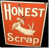 honest_award