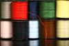 Red Thread (segamatic) Tags: red macro thread canon eos colorful sigma150mmf28exdgmacro photofaceoffwinner photofaceoffplatinum pfogold achallengeforyou thechallengefactory 5dmarkii fotocompetition fotocompetitionbronze 5dmkii pfoisland07a herowinner