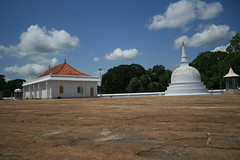 Ruwanveliseya premises little stupa (Mals R) Tags: buddhism culturaltriangle buddhisminsrilanka mahastupa ruwanveliseya ruwanveliseyadageba ruwanvelimahaseya ruwanveliseyastupa stupasinsrilanka anuradhapuraruwanveliseyapictures srilankadageba anuradhapuramap ruwanveliseyahistoryinscription photosanuradhapura detailsofruwanveliseya imageofruwanveliseya ruwanveliseyainsrilanka anuradhapurastupas ruwanveliseyainsrilankainformation stupasofsrilanka