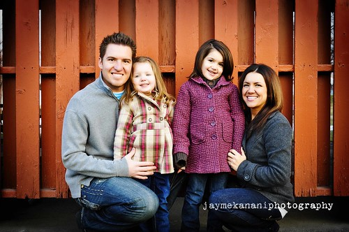 Family4copy