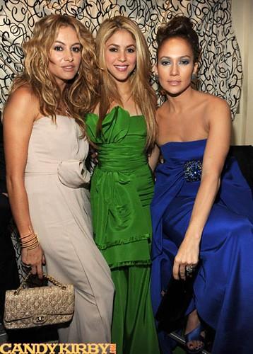 jennifer lopez dresses. Gown and Jennifer Lopez in