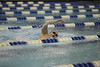 Brown, Megan - 1650m Free 01 (dwightsghost) Tags: college sports water pool freestyle ncaa columbiauniversity divisioni womensswimming canonef70200mmf28lisusm 1mile 1650m canoneos5dmarkii meganbrown 1650meter womensswimminganddiving
