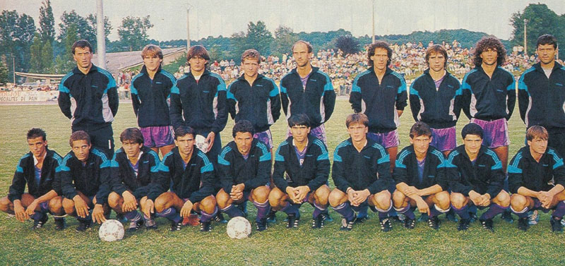 toulouse 1986-87