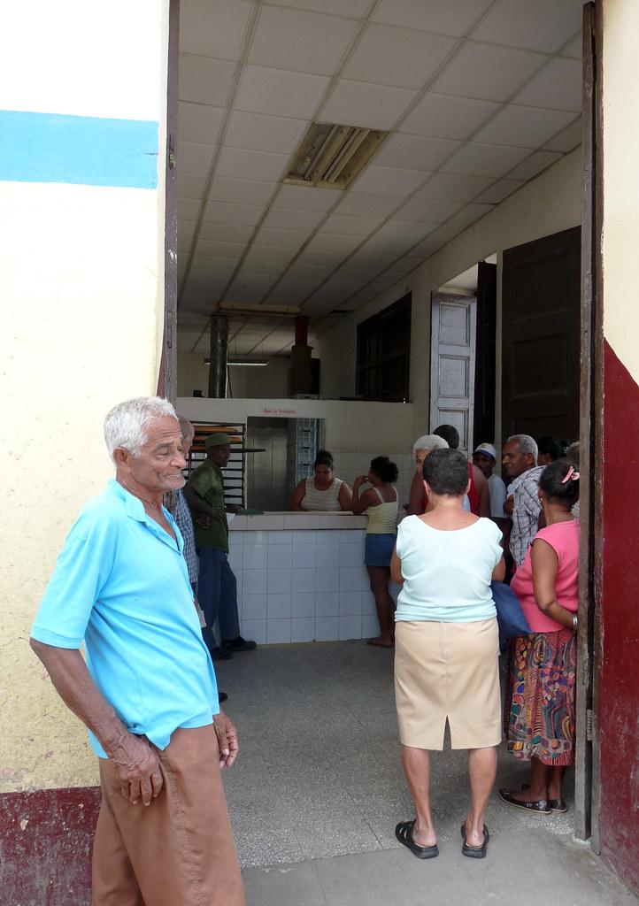 Cuba: fotos del acontecer diario - Página 6 3231983627_cecb95b43f_b
