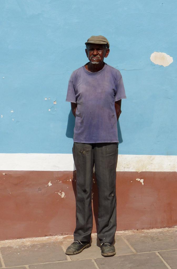 Cuba: fotos del acontecer diario - Página 6 3232324244_f4cc5cfdbe_b