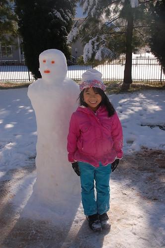 Snow Day '09 022