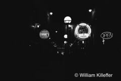 jacksalley02 (killeffer1974) Tags: bw chattanooga downtown neon streetphotography afterdark autaut minoxcd70 aristapremium