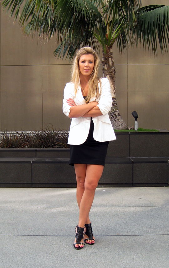 lbd-little-black -dress-white-blazer-6