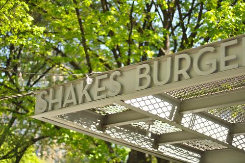 ShakeShack_Shakes